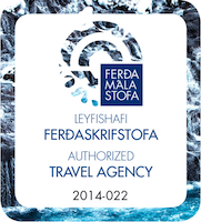 certified-travel-agency-200.original.png